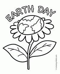 Earth Day Activities Freebie Earth day Pinterest Earth