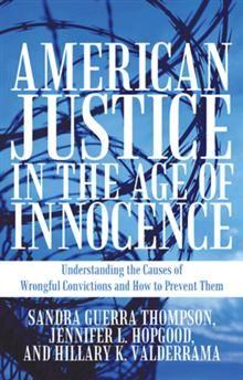 44 Innocence Ideas Innocence Project Innocent Conviction