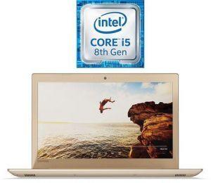مميزات وعيوب و سعر و تقييم لاب توب لينوڨو أيدياباد 520 مجلة ياقوطة Core 15 Intel Core Magazine
