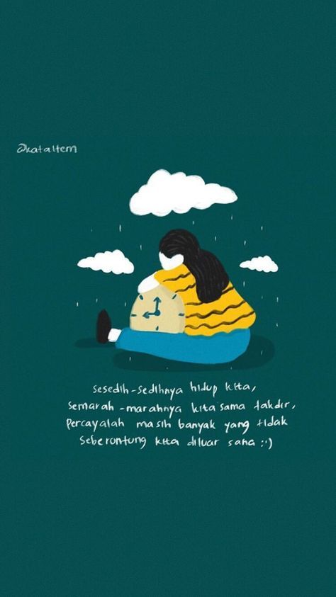Quotes Book Tumblr Indonesia 33 Ideas Motivasi Kutipan Buku