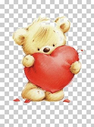Teddy Bear Png Clipart Teddy Bear Free Png Download Teddy Bear Clipart Teddy Bears Valentines Bear Valentines