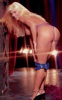 Hot hotny sex gif