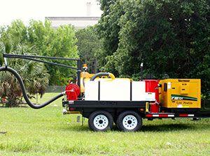 Pin On Heavy Equipment Rentals Waco 254 218 3344