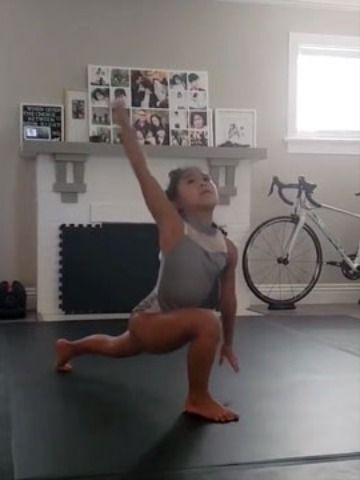 Pin On Dance Flooring