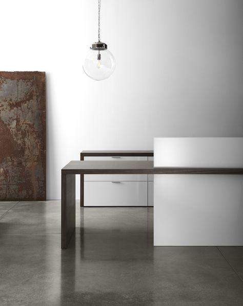 modern office furniture heartwork for the best modern office storage seating and desks online wilcox office houston pinterest modern office