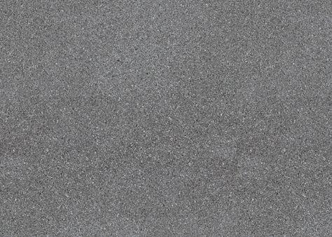 Granit-GRAU-geschliffen-oder-geschliffen-gestrahltjpg (700×500 - badezimmer fliesen ideen schwarz weiß