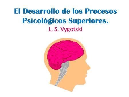 Pin En Psicología Apuntes