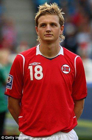 norway national football team 2015 - Szukaj w Google