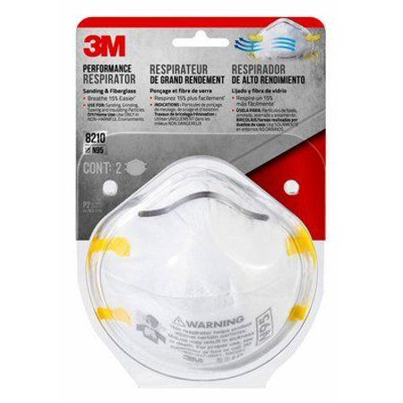 3m maske disposable