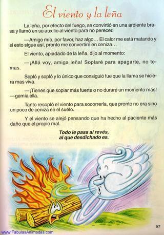 250 Ideas De Refranes Fábulas Moralejas Ycuentos Refranes Dichos Y Refranes Refranes Populares