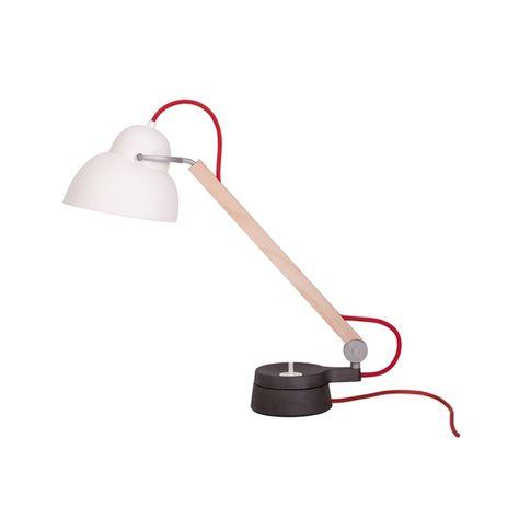 Lampe De Bureau Studioilse W084t1 Wastberg Lampe De Bureau