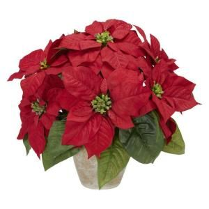 Search Results For How To Care For Christmas Catcus At The Home Depot Mobile In 2020 Flower Vase Arrangements Artificial Flower Arrangements Silk Flower Arrangements