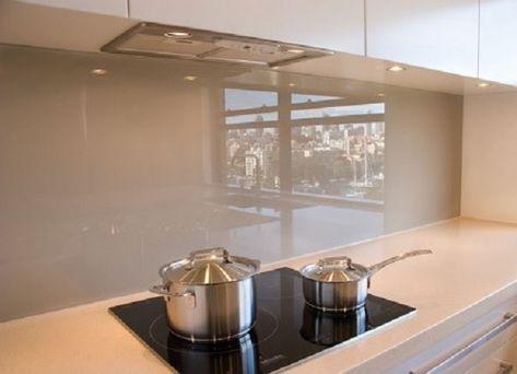 Pc002 Grey Stone 2 5mm Hygienic Pvc Wall Cladding Sheets Glass Bathroom Backsplash Beadboard Backsplash