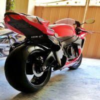 Used Bikes Motorcycles In Lahore Used Bikes Super Bikes Bike