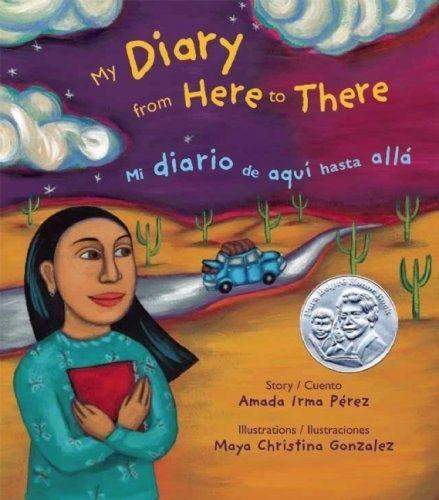 26 Bilingual Kids Books That Ll Have Everyone Speaking En Espanol Bilingual Kids Books Bilingual Book Spanish Books