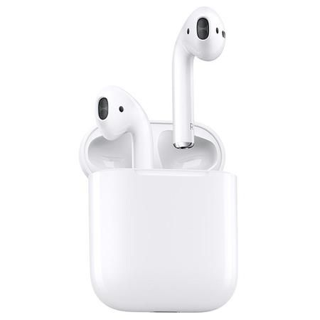 Latest Electronics Gadgets Products Available Shopaholics Bluetooth Earbuds Wireless Headphones Headphones
