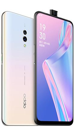 Oppo K3 Price And Specification Oppo Mobilier Smartphone K3 Technology Wallpaper Comparison Phone Android Chin Mobile Phone Price Oppo Mobile Phone
