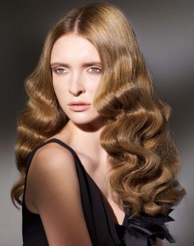 50 Long Hairstyles 2014 ideas | hair styles 2014, long