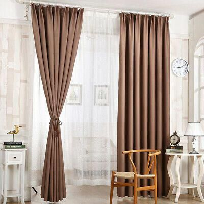 This Kind Of Photo Is Truly An Extraordinary Style Construct Blackoutdrapes Curtains Living Room Drapes And Blinds Home Decor
