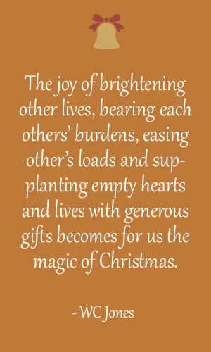 Christmas Quotes About Family And Love Quotes Quotesoftheday December Christmas Winter Hoorayquo Family Christmas Quotes Christmas Quotes Family Quotes