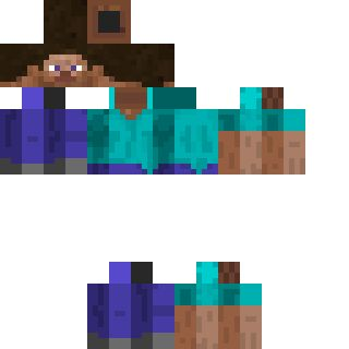 Skin Minecraft Characters Successfully After Reading This Minecraft Skin Info Guide Minecraft Skins Minecraft Skins Aesthetic Minecraft Characters