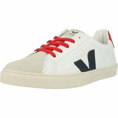 Youth Trainers Shoes in 2020