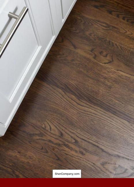 Medium Hardwood Flooring Ideas Floor And Diyprojects Walnut Wood Floors Dark Brown Wood Floors Walnut Hardwood Flooring