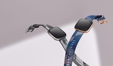 Futuristic Technology Internet Of Things Futuristictechnology In 2020 Buy Fitbit Futuristic Technology Wearable Tech