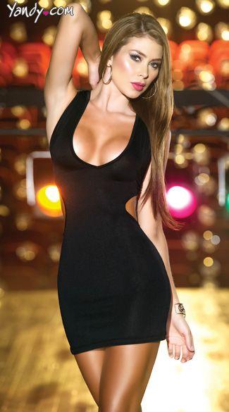 Yandy cocktail dresses