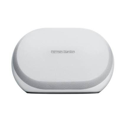 Harman Kardon Omni 20 Plus Wireless Hd Stereo Speaker Internetradio
