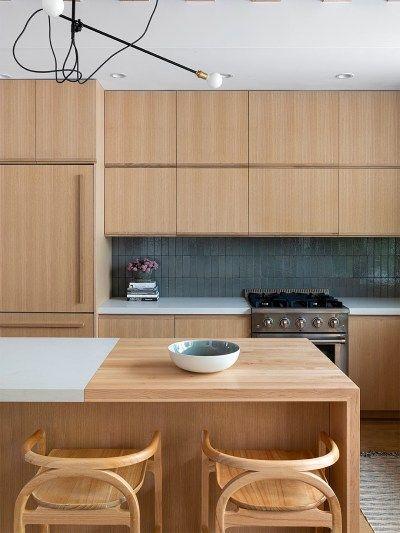 Pin On Interior Design Fall 2020