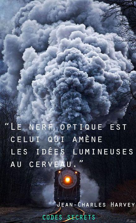 J'ai publié une nouvelle photo #citation #citationdujour - http://ift.tt/1HQJd81
