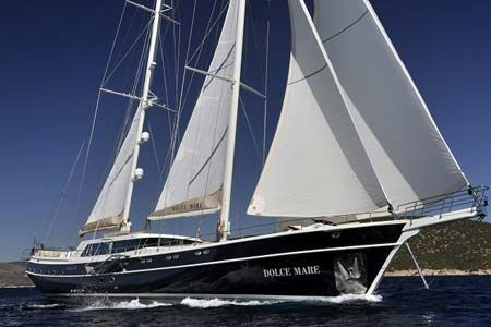 Ibiza Day Charters Ibiza Yacht Charters Ibiza Boat Charters Luxury Yachts Boat Boats Luxury