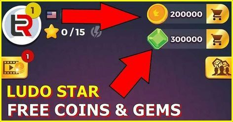 Ludo Star Hack 2019 Online Cheat For Unlimited Resources Ludostar Free Gems How To Hack Games Gaming Tips