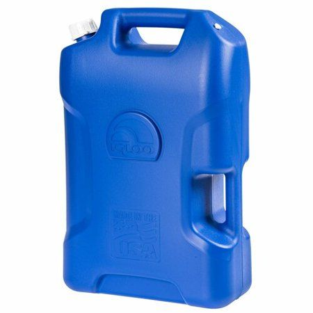 Sports Outdoors Water Containers Water Storage Container