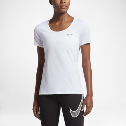 Dri Fit Women : Choose from contactless same day delivery, drive up and more.