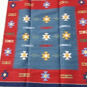 Online Www Artiquea Co Uk Egyptian Handmade Rug Wool 200cmx150