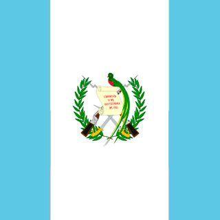 Brownies Con Doble Textura Receta Recetas Bandera De Guatemala Simbolos Patrios