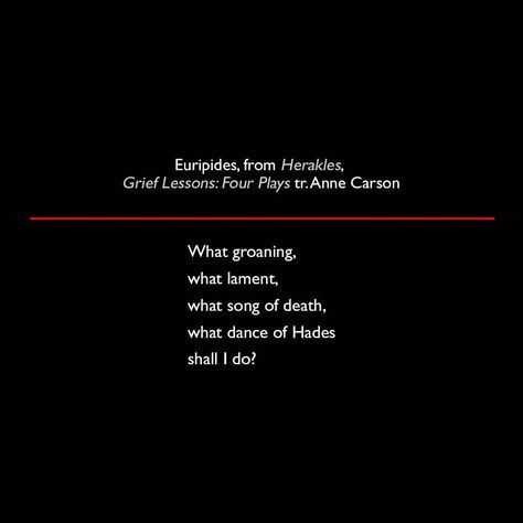 Top quotes by Euripides-https://s-media-cache-ak0.pinimg.com/474x/f7/0d/a0/f70da0e090ad54103c0fc588006e98f0.jpg