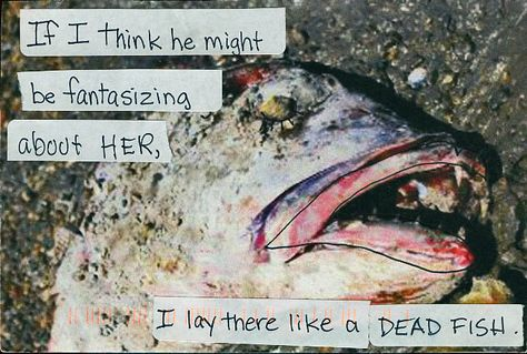 Part 2 Secret from PostSecret.com