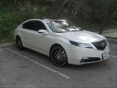 Acura Tlx 2015 White Topismag Net Acura Tlx Acura Latest Cars