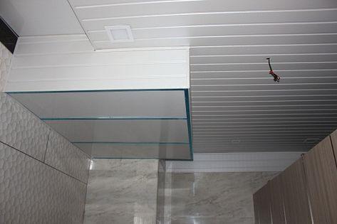 False Ceiling Pvc Panels