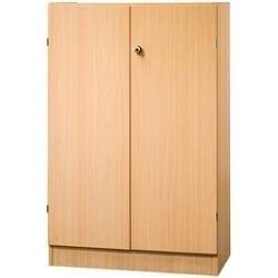 Hammerbacher Haziender Aktenschrank Buche Buche Hammerbacher Hammerbacher Haziender Filing Cabinet B In 2020 Hammerbacher Filing Cabinet Furniture Design Modern