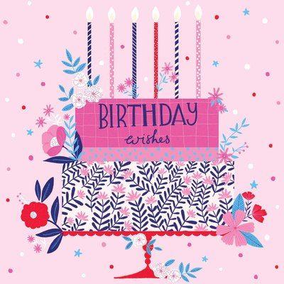 Advocate Art London Marbella New York First Birthday Balloons Happy Birthday Cards Happy Birthday Gifts