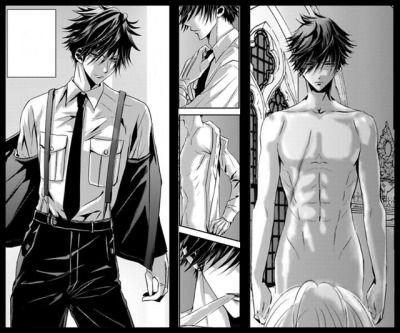Myojin Aki Tumblr With Images Anime Romance Eroge Yakumo