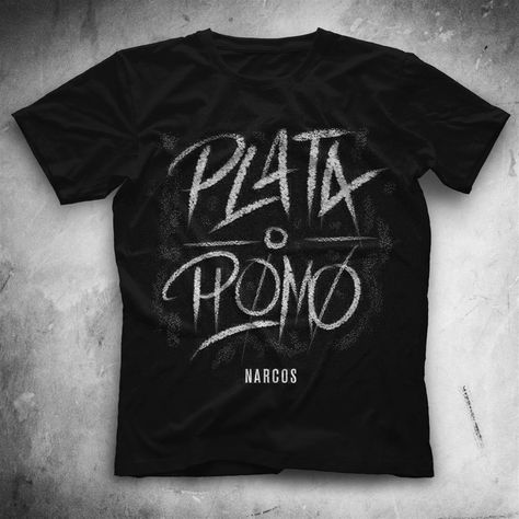 Narcos Pablo Escobar Black Unisex T-Shirt - Tees - Shirts                                                   #narcospabloescobar #shirt #tshirt #apparel #clothing #tees #teeshirts