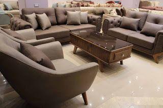 فكره للاثاث المودرن الكلاسيك Modern Sofa انتريه مودرن انتريهات كلاسيك غرفة جلوس In 2020 Modern Sofa Table Modern Sofa Classic Sofa