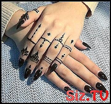 Tipps Zur Pflege Eines Henna Tattoos Eines Henna Hennatattoos Pflege Tatt Tipps Zur Pflege Eine Classpintag Eines Explore Henna Hennatattoos Hrefexpl