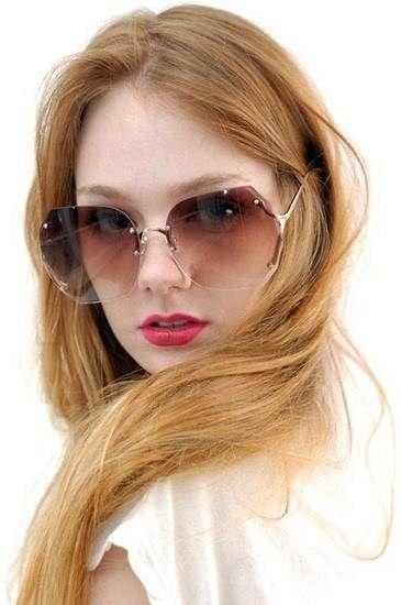 Bayan Gunes Gozlugu Modelleri 2015 Aktif Moda Gunes Gozlugu Moda Gunes Gozlukleri