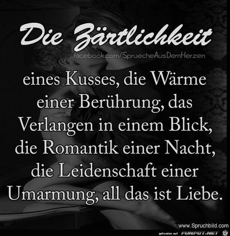 Schöne Sprüche Der Liebe  #liebe #schone #spruche